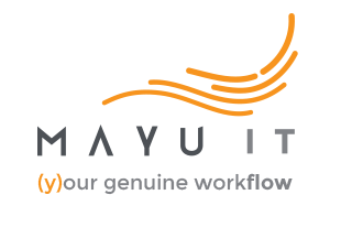 MAYU IT Solutions